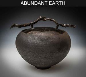 ABUNDANT-EARTH