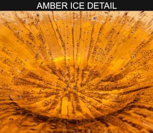 AMBER-ICE-DETAIL