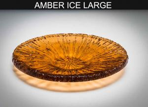 AMBER-ICE-LARGE