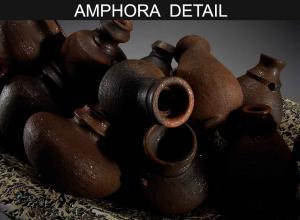 AMPHORA-DETAIL-2