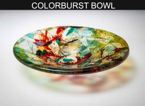 COLORBURST-BOWL