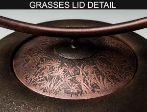 GRASSES-LID-DETAIL