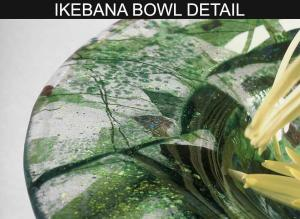 IKEBANA-BOWL-DETAIL