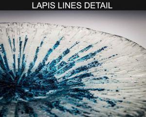 LAPIS-LINES-DETAIL