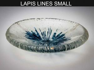 LAPIS-LINES