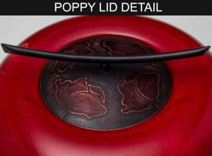 POPPY-LID-DETAIL