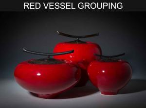 RED-VESSEL-GROUPING