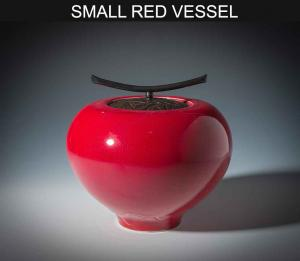 SMALL-RED-VESSEL