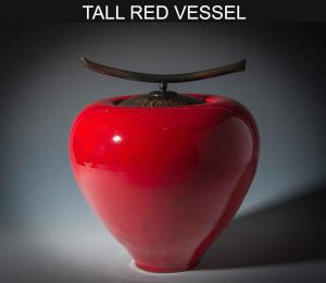 TALL-RED-VESSEL