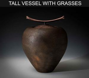 TALL-VESSEL-WITH-GRASSES